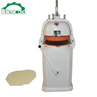 Bossda china supplier dough divider rounder