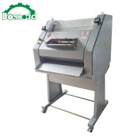 Bakery equipment Bossda brand baguette dough moulder