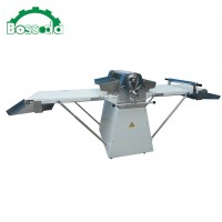 BD-520C electric automatic dough sheeter