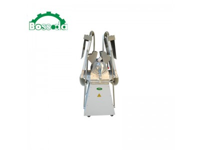 Adjustable Thickness Electric Pastries Making machine