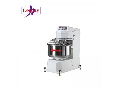 10kg Food Dough Mixer/Spiral Mixer/Wheat Flour Mixing Machine