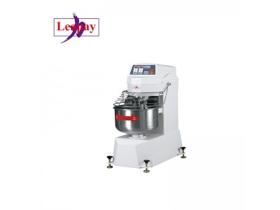 15kg Food Spiral Dough Mixer/Wheat Flour Mixing Machine
