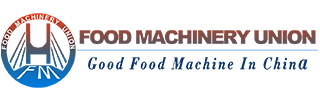Food Machinery Union - Food Machinery In China