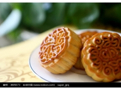 Automatic Moon Cake Encrusting Machine
