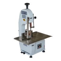 KEDE JG250 Energy efficient and easy to clean Saw bone machine