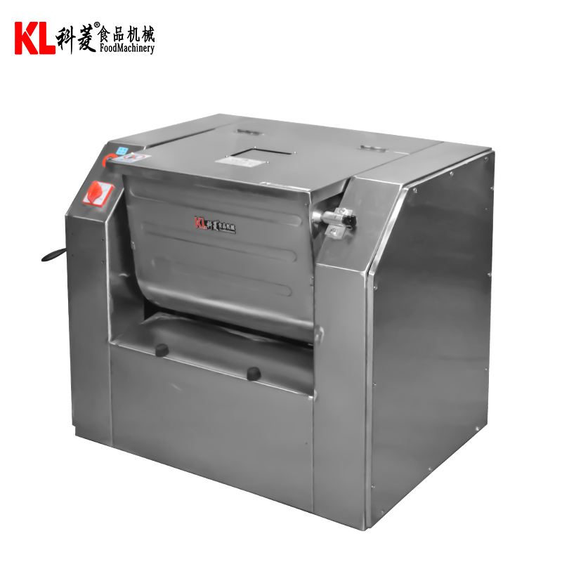 KELING KL-15J Large capacity and high efficiency factory price bedroom hardcover dough mixer