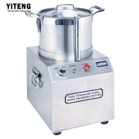 Full sfainless sfeel universal friffer Capacity3L kitchen tools QS810