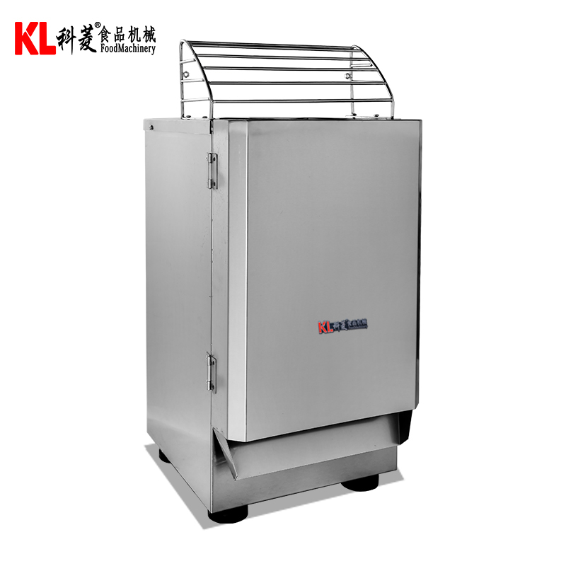 KELING KL-20 High quality, high efficiency, economical and energy saving fruit cutting slicer