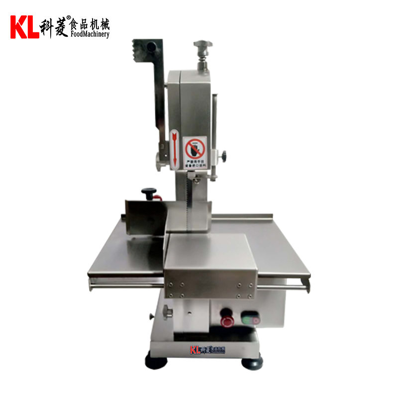 Stainless steel machinery Meat processing machine Saw bone machine KL-210