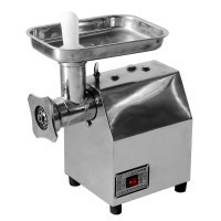 Factory direct sales Meat machinery Meat grinder White paint JT12