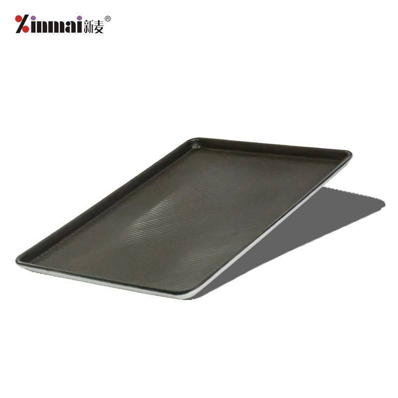 Factory direct imported raw materials aluminum baking sheet XMA20022