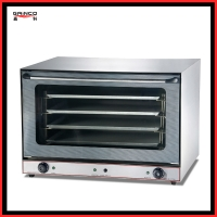 Gainco EB-8F High quality energy saving Electric Convection Oven