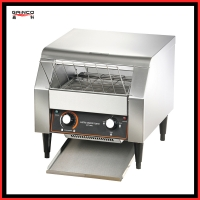 Quality products kitchen Cooking appliances Electric conveyor toaster ETT-450